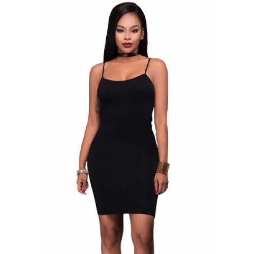 Seamless Bodycon Dress Green Apricot Black Seamless Bodycon Dress