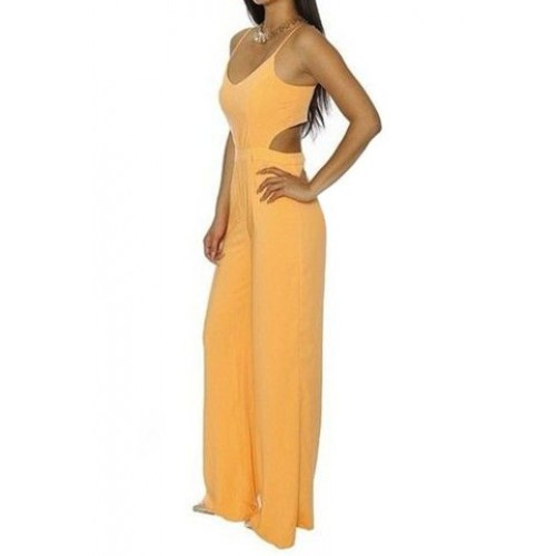 Popular A Jumpsuit Can Readily Be Dressed Up For An Official Event It Is Possible To Find A Wide Array Of Jumpsuits In Trendy