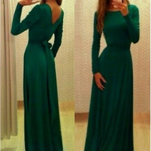 Awesome Ideas About Green Dress On Pinterest  Sexy Green Dress Green Dresses