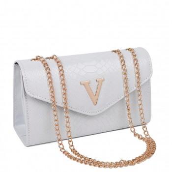 Handbag Brand bag for Women 2020 European Female Bag Small Shoulder Bags Fashion Leather Bag Ladies Clutch Women Messenger Bags