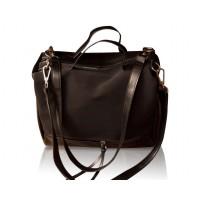 9fdb86103 Stylish Women s Crossbody Bag With Pony Pattern and Buckle Design ...