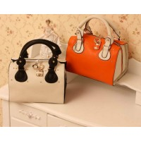 Hot Sale Zipper Small Bag For Women (Lock Not Include)