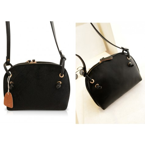 9a46e335c Product Code: Stylish Women's Crossbody Bag With Splice and Zipper Design  Availability: In Stock