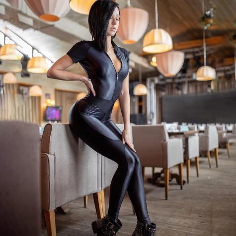 gxqil 2019 sportswear woman gym yoga fitness clothing