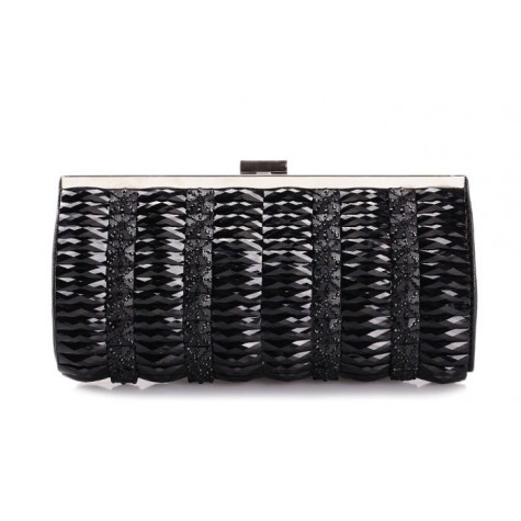 Fashion Style Women's Evening Handbags With
