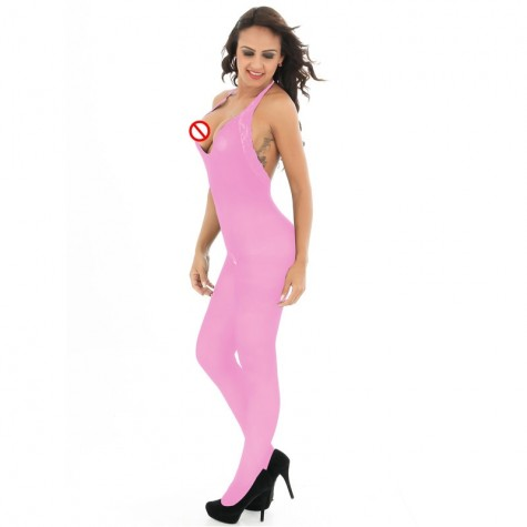 Women sexy lingerie erotic toy costumes underwear product ...