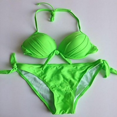 Sexy Women Bikini Swimwear Hot Swimsuit