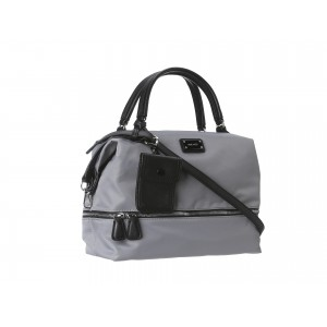 Nine West 9 On The Go Satchel