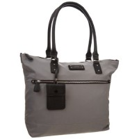 Nine West 9 On The Go Tote