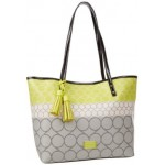 Nine West Sport Nines Medium Shopper Tote