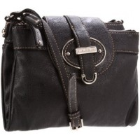 Nine West Zipster Cross Body