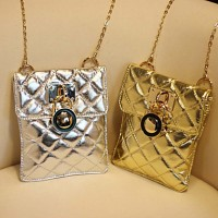 Women's Fashion Stylish Mini Crossbody Bag