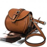 Women's Fashion Vintage Chain Crossbody