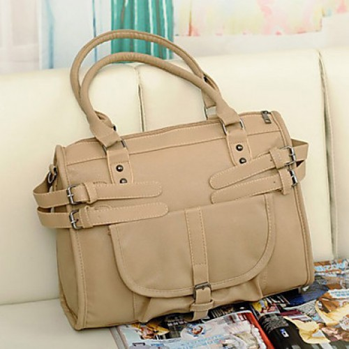 Cheap women's work bags – Trend models of bags photo blog
