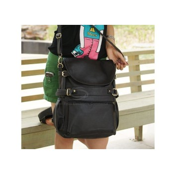 Casual Women's Satchel With Preppy Style Vintage Cheap Design