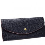 Fashion Cute Simple Functional Card Bag
