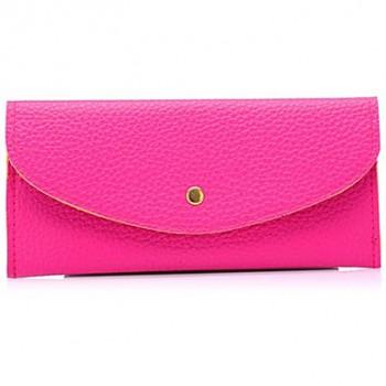 Fashion Cute Simple Functional Card Bag