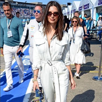 Denim Jeans Tight Sashes Siamese Jumpsuit Women Jumpsuit Long Sleeve Rompers