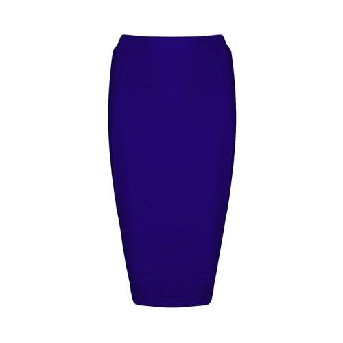 Pencil Bodycon Skirt Striped Knee Length Bandage Skirts Wear Pencil Bodycon Skirt Striped Knee Length Bandage Skirts Wear By Www Irockbags Com
