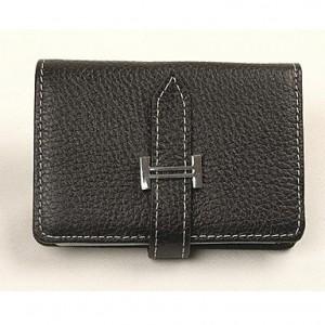 Lady's Mini Card Bag