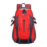 Backpack Bag Brand 15.6 Inch Laptop Notebook Mochila Male Waterproof Back Pack Backbag School Backpack 32*18*48CM