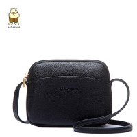 eed1873fd15a Beibaobao 2019 Hot Crossbody Bags For Women Casual Mini Candy Color  Messenger Bag For Girls Flap